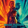 Blade Runner 2049 (Original Motion Picture Soundtrack), Hans Zimmer & Benjamin Wallfisch