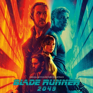 Blade Runner 2049 (Original Motion Picture Soundtrack) Mp3 Download