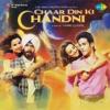 Chandni O Meri Chandni