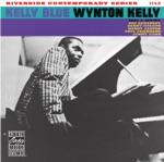 Wynton Kelly Trio - Softly, As In a Morning Sunrise