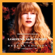 The Mystic's Dream - Loreena McKennitt