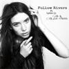 Follow Rivers (feat. Lykke Li) - Single, Dj Panda Boladao