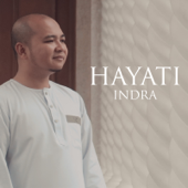Hayati - Indra
