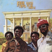 The Four Tops - Love Music