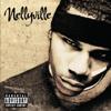 Nelly - Hot In Herre artwork