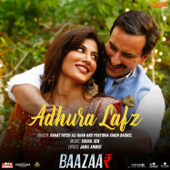 [Download] Adhura Lafz (From
