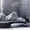 Carla Bruni - Le ciel dans une chambre artwork