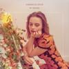 My Mistake - Gabrielle Aplin