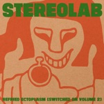Stereolab & Nurse With Wound - Exploding Head Movie