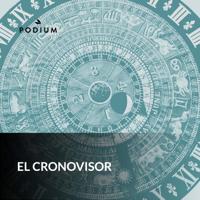 Cronovisor podcast