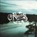 The Rasmus In the Shadows - The Rasmus