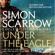 Simon Scarrow - Under the Eagle: Eagles of the Empire, Book 1 (Unabridged)