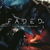 Faded - Single, Black Light Discipline