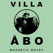 Villa Abo - The Tiny One