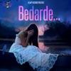 Bedarde