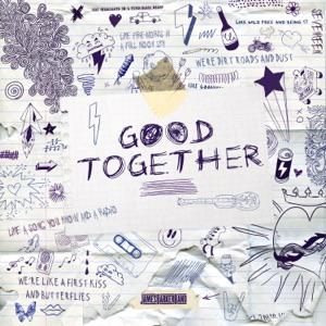 James Barker Band - Good Together - Line Dance Musik