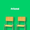 BTOB - Friend artwork