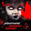 Scott Reinwand & Night Rain - Pop Goes the Weasel artwork
