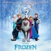 The Cast of Frozen - Frozen Heart artwork