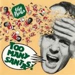 The Bobs - Too Many Santas
