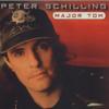 Peter Schilling - Major Tom (Coming Home) [Director's Cut]