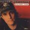 Peter Schilling - Major Tom  Coming Home  [Director's Cut]