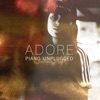 Adore (Piano Unplugged) - Single, Amy Shark