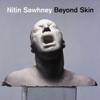 Nadia - Nitin Sawhney