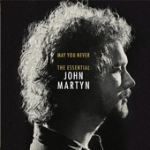 John Martyn - Fishin' Blues