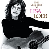 Lisa Loeb - How