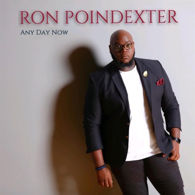 Any Day Now MP3 Download