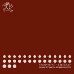 Frankyeffe - Red Giant (Nicolas Masseyeff Remix)