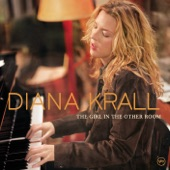 Diana Krall - Stop This World
