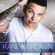 Kane Brown Heaven free listening