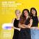 Este Amor Ya No Se Toca (Operación Triunfo 2018) - Alba Reche, Natalia Lacunza & Julia Medina