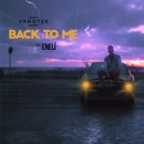 Background Album Back To Me