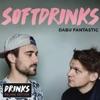 Softdrinks (Drinks Deluxe Edition)