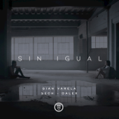 Sin Igual (feat. Sech & Dalex) - Gian Varela