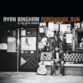 Ryan Bingham - Tell My Mother I Miss Her So