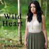 Beth Crowley - Wild Heart artwork
