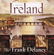 Frank Delaney - Ireland
