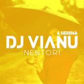Nentori (feat. Serena) - Dj Vianu