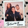 Polaroid Remixes EP