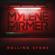 Mylène Farmer - Rolling Stone - EP