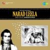 Narad Leela