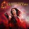 The Hunger Games: Catching Fire (Original Motion Picture Soundtrack) [Deluxe Edition], Various Artists