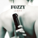 Painless - Fozzy