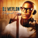 DJ Merlon Reflections (feat. Khaya Mthethwa & Black Coffee) - DJ Merlon