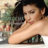 Lani Misalucha - We Could Have It All