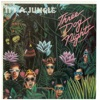 It s a Jungle EP